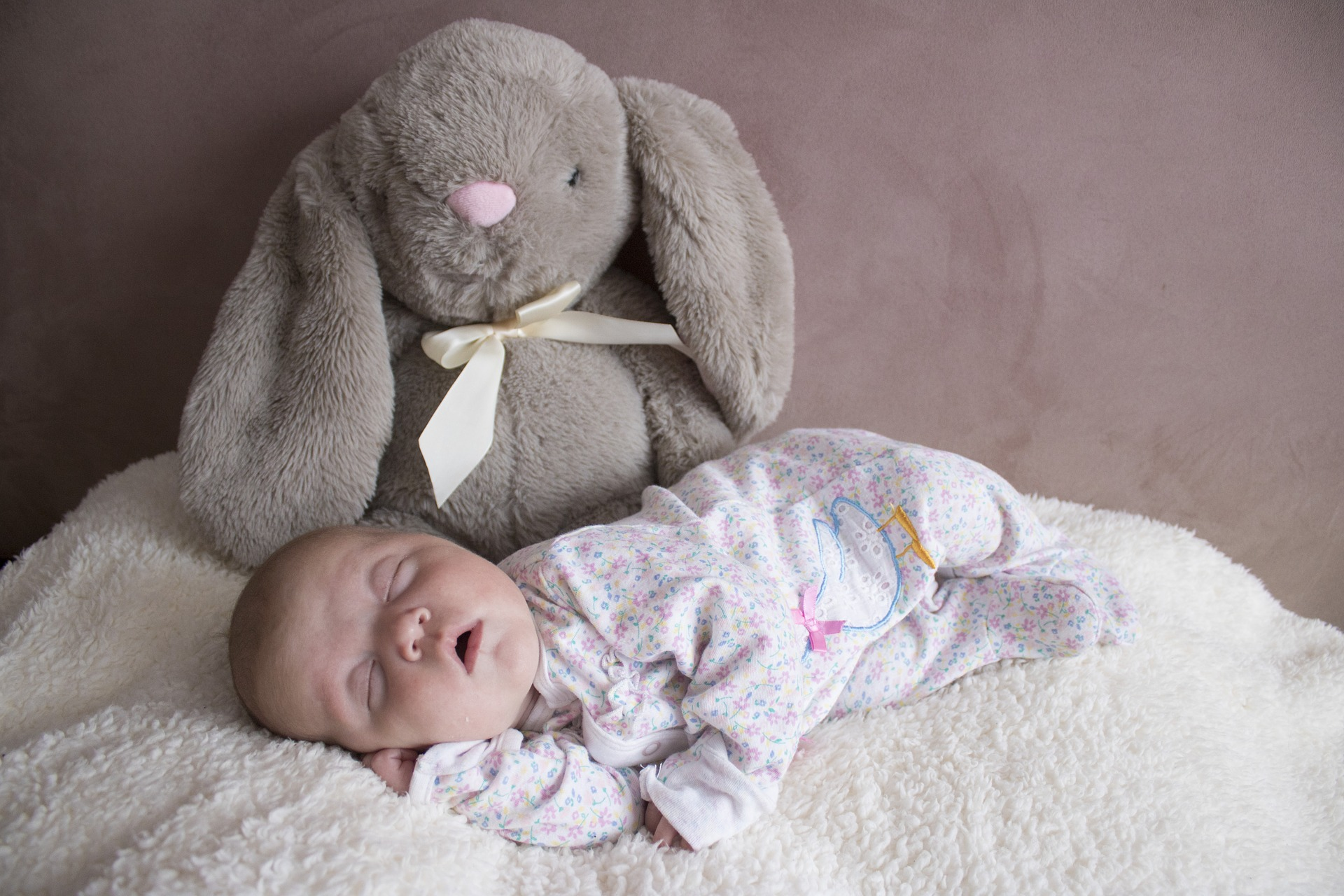 baby-3464620_1920