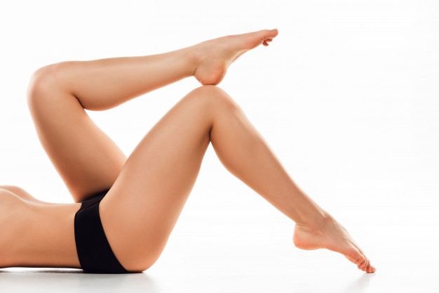 beautiful-female-legs-isolated-white-beauty-fitness-concept_155003-5410