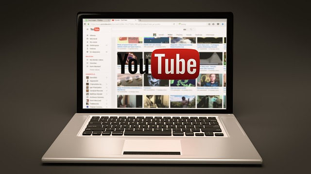 puštěný youtube.jpg