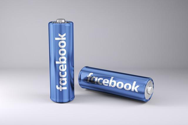 baterie.jpg