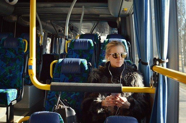 Klasika v autobuse.jpg