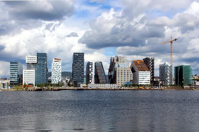 Nórske mesto Oslo.jpg