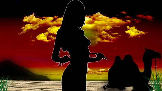 Atraktívna ženská silueta.jpg