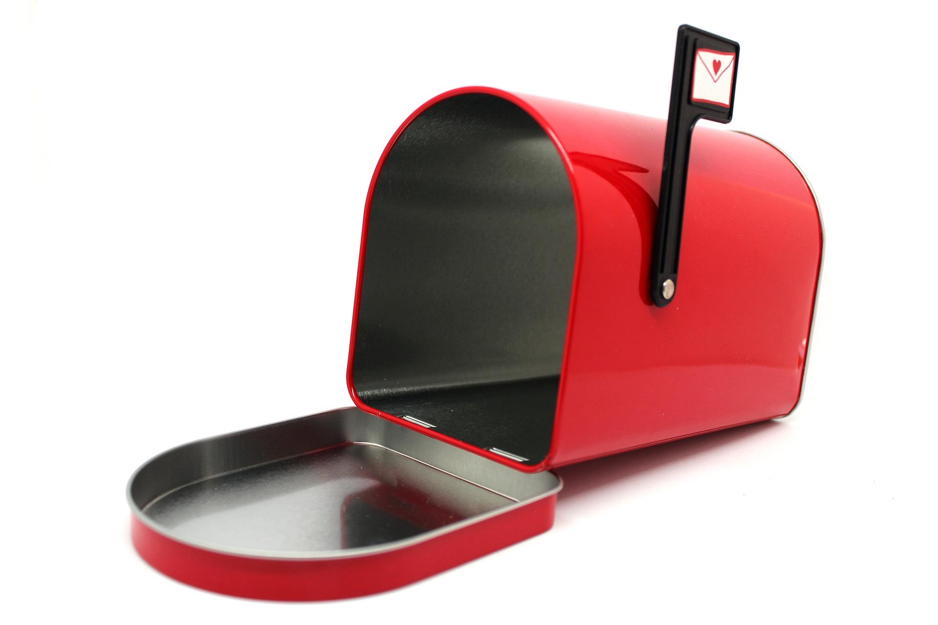 mailbox-2607174_1920